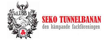 seko-klubbloggan2