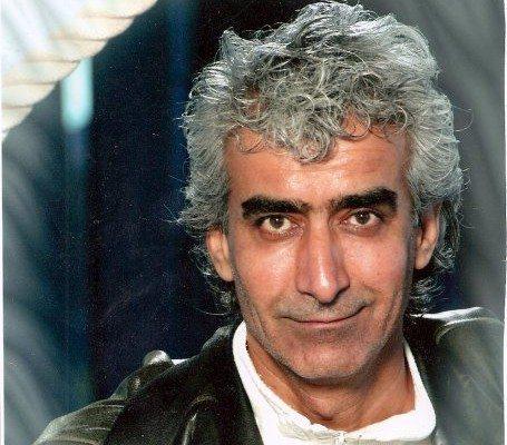 Walid Al-Mekdadi