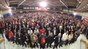 pame-kongress